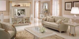 italian furniture brand. Italian Furniture Brand