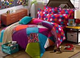 unusual king size duvet covers sweetgalas