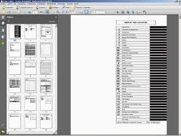 2008 dodge caliber starter wiring diagram wiring diagram and hernes dodge caliber wiring jodebal