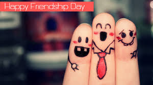 50 Happy Friendship Day Whatsapp Status Quotes Messages Atulhost