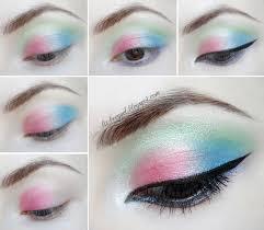 pastel makeup pastel gothic tutorial step by step grunge makeup tutorial prom