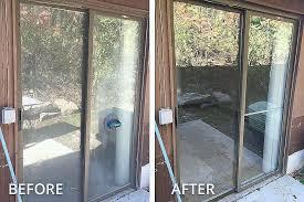 sliding glass door roller replacement glass door roller replacement elegant vinyl patio door track replacement best