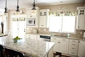 brown kitchen walls beautiful white kitchen design with light brown wall dark brown kitchen cabinets with