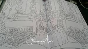 Artist Johanna Ans My Way My Style Pagina 2