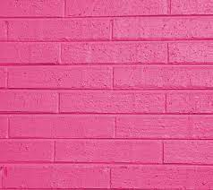 Pink Wallpaper for Walls on WallpaperSafari