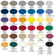 Spray Paint Color Chart Vitcas Heat Resistant Paint High Temperature Paint Spray White