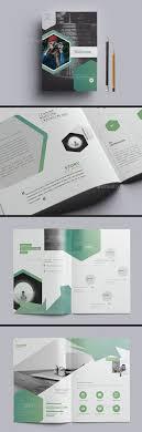 Best Brochure Design 2018 61 Best Brochure Templates And Mockups 2018 Psd Free