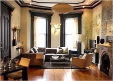 Design Living Room Traditional living room decor ideas Traditional