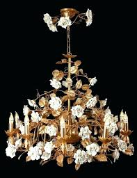 high end lighting fixtures. High End Chandeliers And Crystal Lighting Fixtures