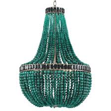 blue beaded chandelier aqua blue beaded chandelier blue beaded chandelier light