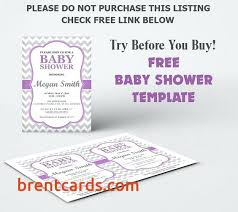 Make Your Own Invitations Online Free Make Your Own Invitations Baby Ser Make Your Own Baby Shower