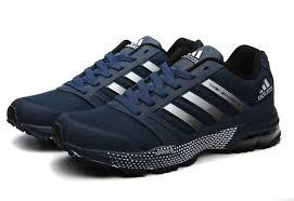 adidas shoes 2017. navy-blue-best-cosmic-marathon-air-3d-adidas- adidas shoes 2017