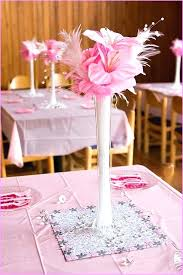 bridal shower decoration ideas homemade bridal shower decoration bridal shower decoration ideas homemade bridal shower decor ideas blue bridal shower bridal