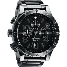 men s nixon the 48 20 chrono chronograph watch a486 632 watch mens nixon the 48 20 chrono chronograph watch a486 632