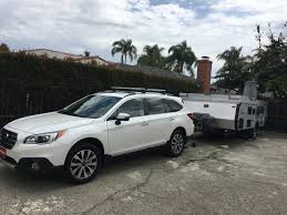 2015 subaru outback 2 5i interior. 1 of people found this helpful 2015 subaru outback 2 5i interior