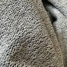 carpet texture pattern. Texture Pattern Desktop Wool Material Textile Art Background Design Wallpaper Wallpapers Carpet Fill The Flooring