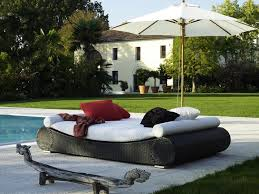 innovative furniture ideas. elegant pool patio furniture ideas deck and stunning home innovative a