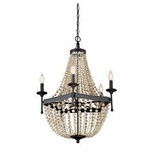 full size of clearance french empire style chandelier how much does a chandelier cost raindrop