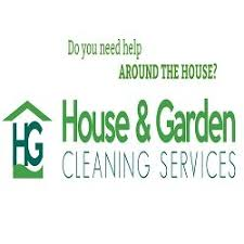cleaning services york pa. Interesting Services Photo Of House U0026 Garden Cleaning Services  York PA United States For York Pa H