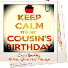 Sprüche Zum Geburtstag Für Cousin Lustige Samarasuzilusi Net