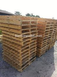 buying second hand recycled used wooden pallet used wood pallets e47 wood