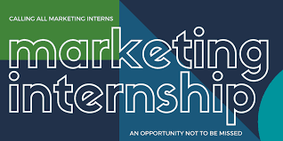 Marketing Interns Job In Lalitpur With Qualification, Experience ...