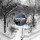 I Hate Music album by Superchunk