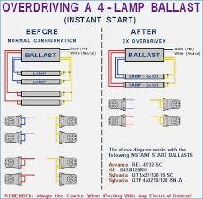 277 volt wiring diagram download electrical wiring diagram 277 Volt Wiring Neutral at 277 Volt Ballast Wiring Diagram