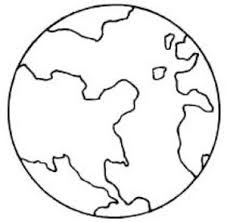 Small Picture Religious Earth Day Coloring Pages coloring page