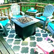 outdoor pool rugs outdoor deck rugs outdoor pool rugs appealing deck rugs small outdoor home depot