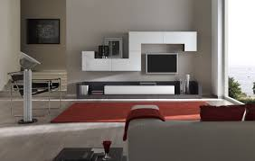 Tall Living Room Cabinets Modern Book Cabinet Design Modern Cheap Wooden In Book Shelf