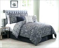 home improvement programme 2017 hdb blog comforters sets palm tree comforter queen bed frame king marvellous