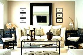 gallery wall ideas behind couch pictures above decor