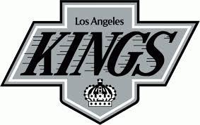 Resultado de imagen para LOS ANGELES NHL