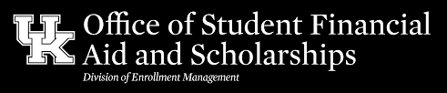 thank you note scholarship academic scholarship faq uk student financial aid and scholarships