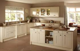 Color For Kitchens Latest Popular Cabinet Colors Kitchens About K 9452 Homedessigncom