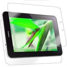 LIQuid Shield - Huawei MediaPad 7 Youth