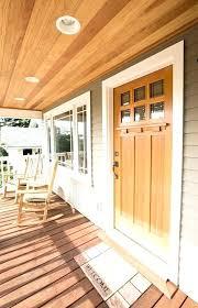 front door porch design ideas uk