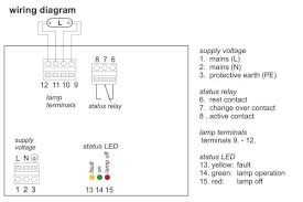 electronic ballasts for ultraviolet lamps infralight electronic ballast wiring diagram preheat lamp