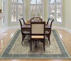 Exciting Large Dining Room Rugs 53 With Additional Dining Room Chandeliers  With Large Dining Room Rugs