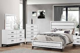 Width King Kmart Queen Target Feet White Frame Double Storage ...