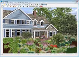 Landscape Design Software Free Download Windows 7 Home Garden Designs Free Landscape Design Software Download