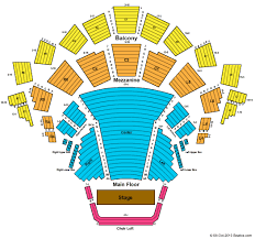 Massey Hall Concert Seating Chart Danforth Music Hall Seating Plan Danforth Music Hall Is Back