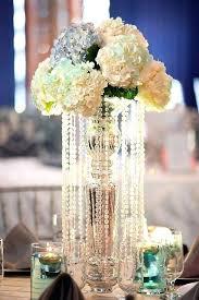 great gatsby wedding decor gallery for great themed wedding centerpieces great gatsby style wedding decor