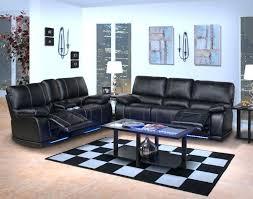 reclining sofa and loveseat set microfiber recliner sofas recliner sofa sets southern motion power reclining sofa