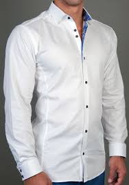Designer Shirts For Men Incredible Collection Of Designer Mens Shirts White Shirt