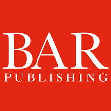 Publishing publishing Bar Twitter bar