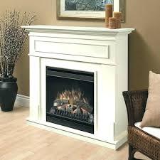 faux fireplace insert faux fireplace insert s s vintage faux fireplace insert faux fireplace insert ideas