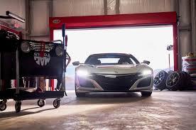 german automobile company lightning bolt. show more. automobile staff german company lightning bolt