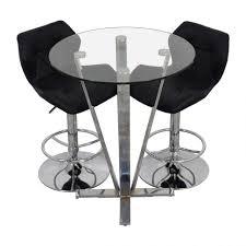 Coffee Table Wonderful Raymour Furniture Raymour & Flanigan